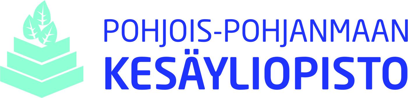 Kesayo_logo